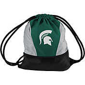 Michigan State Spartans String Pack
