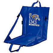 Memphis Tigers Stadium Seat