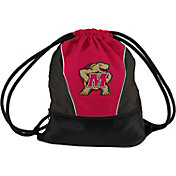 Maryland Terrapins String Pack