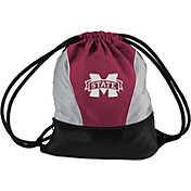 Mississippi State Bulldogs String Pack