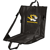 Missouri Tigers Stadium Seat