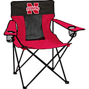 Nebraska Cornhuskers Tailgating Accessories