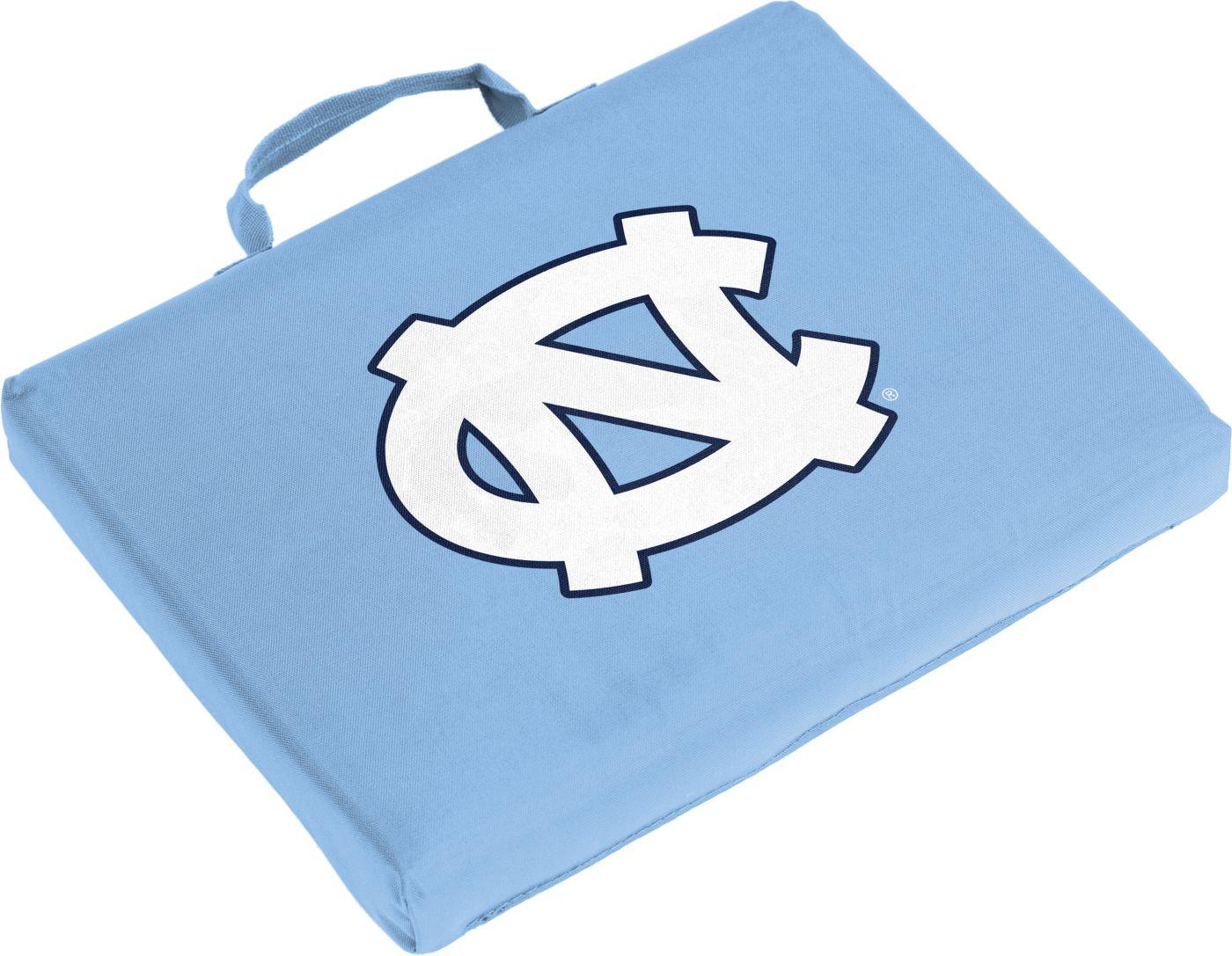 North Carolina Tar Heels Bleacher Cushion