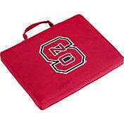 NC State Wolfpack Bleacher Cushion