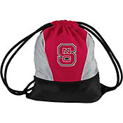 NC State Wolfpack String Pack