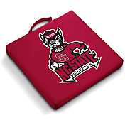 NC State Wolfpack Stadium Seat Cushion
