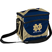 Notre Dame Fighting Irish 24 Can Cooler
