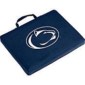 Penn State Nittany Lions Bleacher Cushion