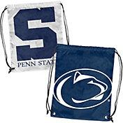 Penn State Nittany Lions Doubleheader Backsack