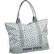 Penn State Nittany Lions Ikat Tote
