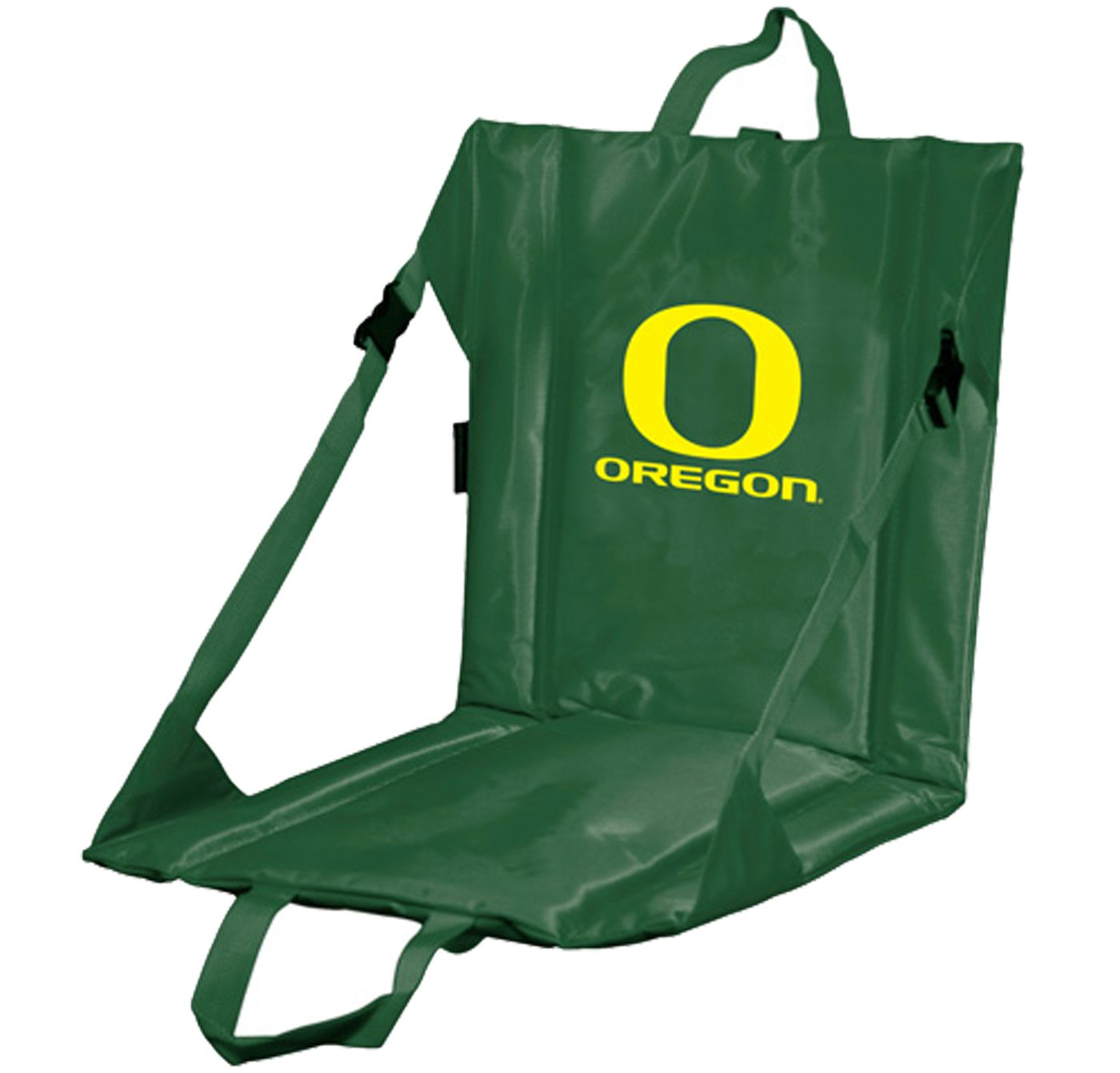 Oregon Ducks Stadium Seat