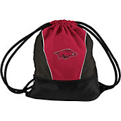 Arkansas Razorbacks Sprint Backsack