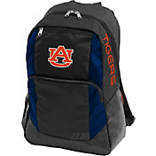Arkansas Razorbacks Closer Backpack