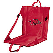 Arkansas Razorbacks Stadium Seat