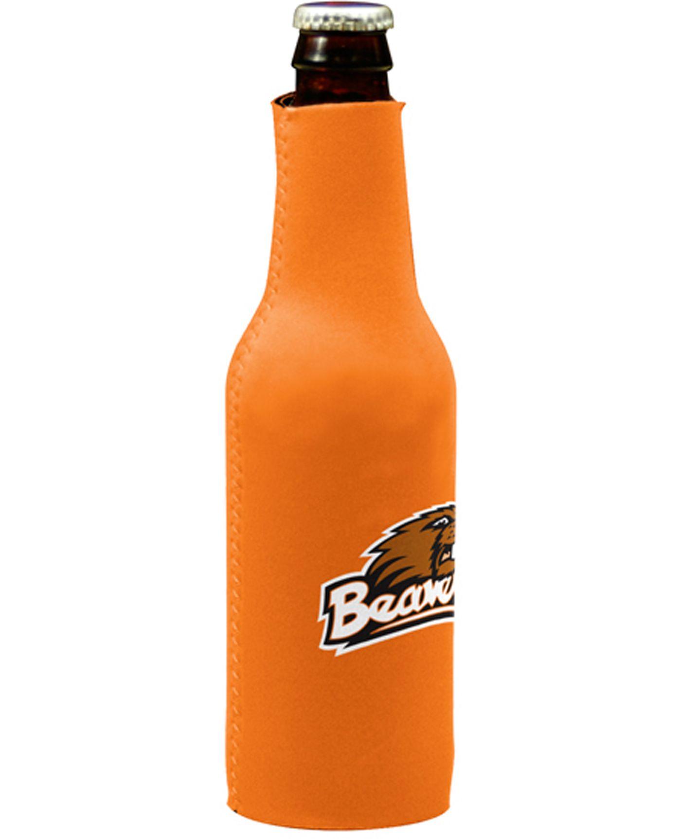 Oregon State Beavers Bottle Koozie