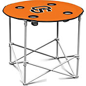 Oregon State Beavers Round Table