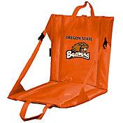 Oregon State Beavers Stadium Seat