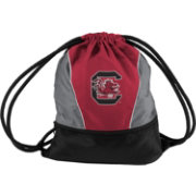 South Carolina Gamecocks String Pack