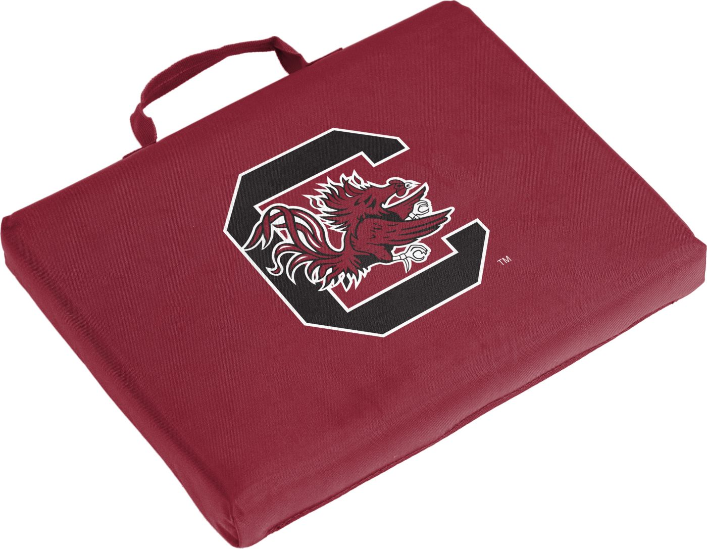 South Carolina Gamecocks Bleacher Cushion