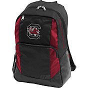 South Carolina Gamecocks Closer Backpack