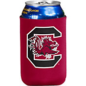South Carolina Gamecocks Flat Koozie