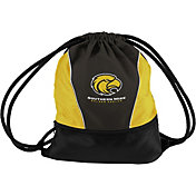 Southern Miss Golden Eagles Sprint Pack