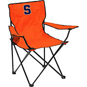 Syracuse Orange Basketball Gear