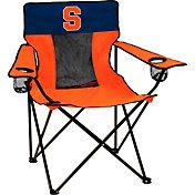 Syracuse Orange Elite Chair