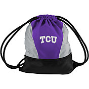 TCU Horned Frogs Sprint Pack