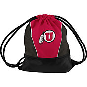Utah Utes Sprint Pack