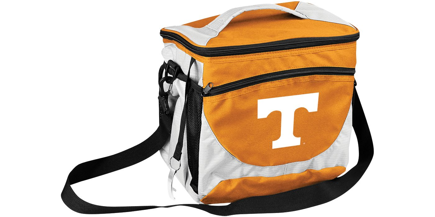 Tennessee Volunteers 24 Can Cooler