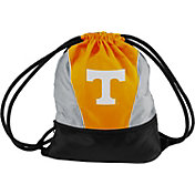 Tennessee Volunteers String Pack