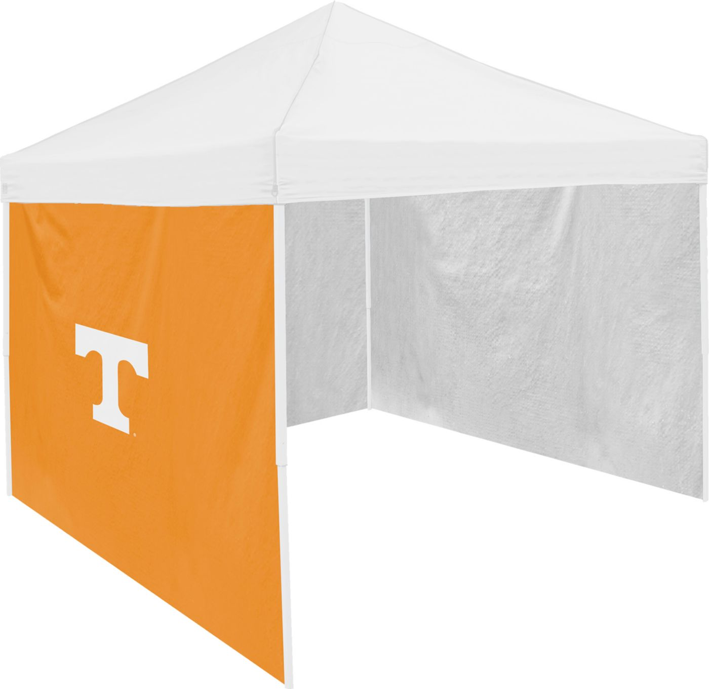 Tennessee Volunteers Tent Side Panel