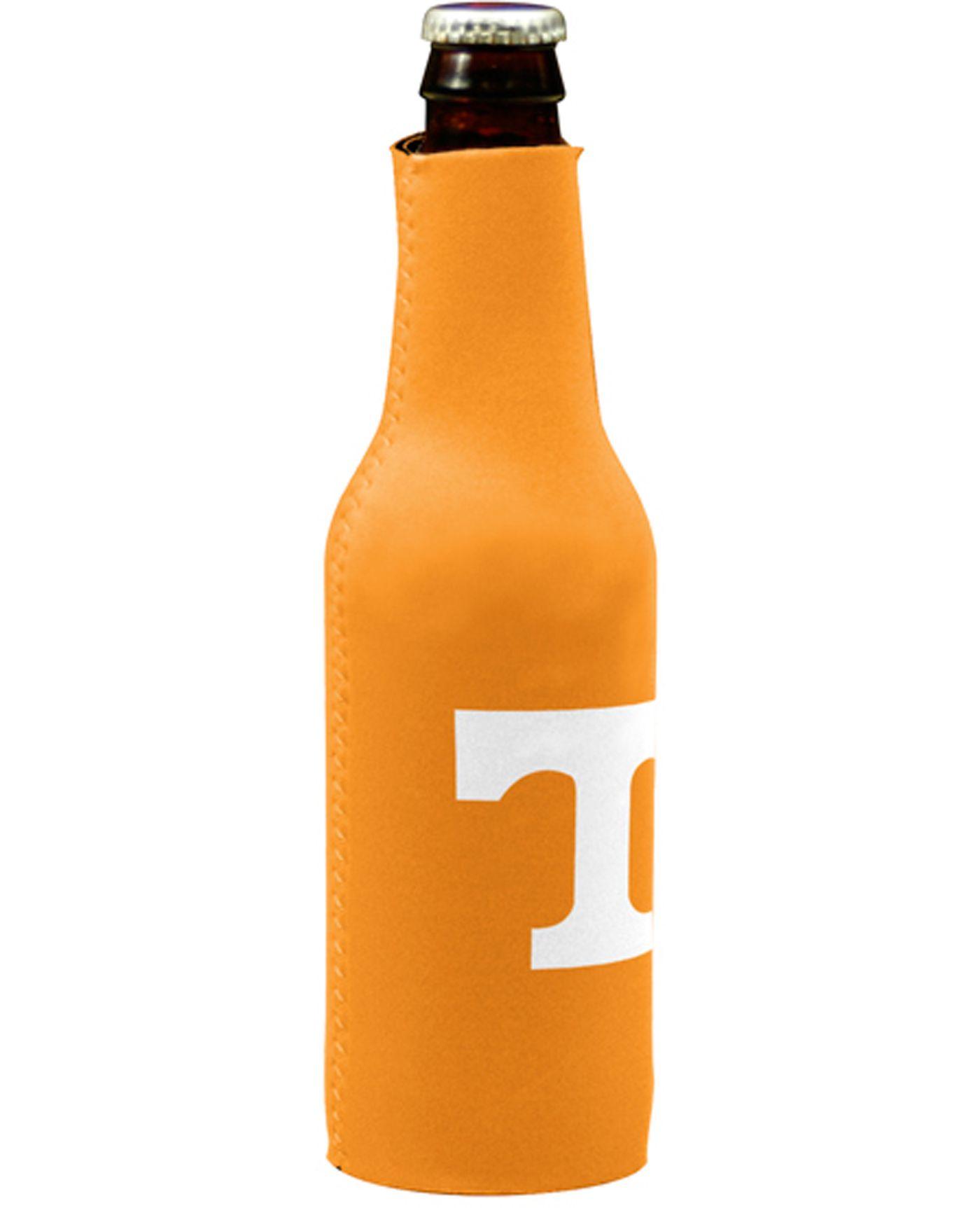 Tennessee Volunteers Bottle Koozie