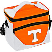 Tennessee Volunteers Halftime Lunch Box Cooler