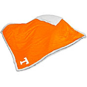Tennessee Volunteers Sherpa Throw