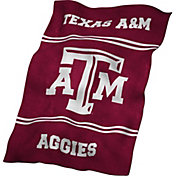 Texas A&M Aggies Ultra Soft Blanket