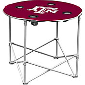 Texas A&M Aggies Round Table