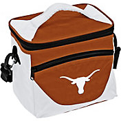 Texas Longhorns Halftime Lunch Box Cooler