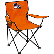 UT San Antonio Roadrunners Quad Chair