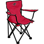 Texas Tech Red Raiders Toddler Chair