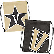 Vanderbilt Commodores Doubleheader Backsack