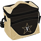 Vanderbilt Commodores Halftime Lunch Box Cooler