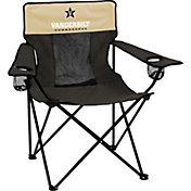 Vanderbilt Commodores Elite Chair