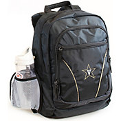 Vanderbilt Commodores Stealth Backpack