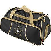 Vanderbilt Commodores Athletic Duffel