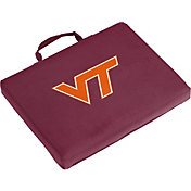Virginia Tech Hokies Bleacher Cushion