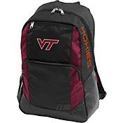 Virginia Tech Hokies Closer Backpack
