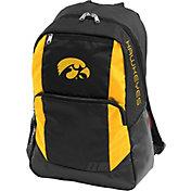 Iowa Hawkeyes Closer Backpack