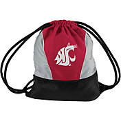 Washington State Cougars Sprint Pack
